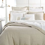 Hudson's Bay One Day Sale: Take 50% Off Select Sheets & Pillowcases from Hotel Collection!