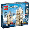 Costco.ca: Ninjago City, Detective's Office, Big Ben, and More LEGO Sets on Sale