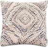 Accent Pillow  - $20.00