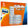 Costco In-Store Coupons: $13 Off Gillette Fusion Cartridges, $12 Off HappyLight Energy Lamp, $4 Off Swiffer Refills + More