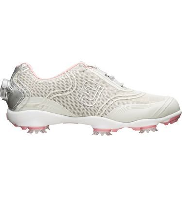39844d661 Golf Town Footjoy Women s Aspire Boa Spiked Golf Shoe - Light Grey -   161.87 ( 88.12 Off) Footjoy Women s Aspire Boa Spiked Golf Shoe - Light  Grey