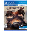Bravo Team for PlayStation VR - $29.99 ($20.00 off)
