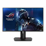 "Newegg.ca Boxing Week Extended: ASUS ROG Swift 27"" G-Sync Monitor $670, Corsair K70 Keyboard $120, WD Blue 250GB SSD $60 + More"