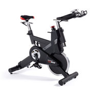 Sole SB900 Bike - $999.99 (Save $800.00)