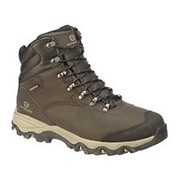Outbound Men's Yukon Winter Boots - $71.99 ($48.00 Off)