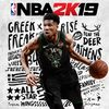 PlayStation Store 2K Sale: NBA 2K19 $26.39, BioShock: The Collection $20, BioShock Infinite $6 + More