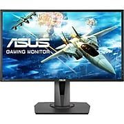 "Asus 24"" 144Hz 1ms LED Gaming Monitor - $329.99 ($40.00 off)"
