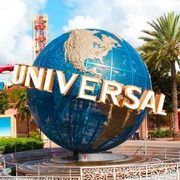 Universal Orlando: Buy a 2-Day Ticket and Get 3 Extra Days For Free