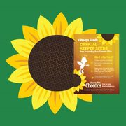 General Mills Bring Back the Bees: Get FREE Sunflower Seeds from Veseys Seeds