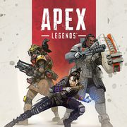 Microsoft Store: Get One Month of Xbox Live Gold + 1000 Apex Legends Coins for $1.00