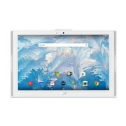 Acer Iconia One - $149.99