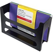 Hanging File Rack - $6.99 ($4.00 off)