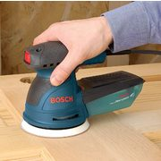 "Amazon.ca Deal of the Day: Bosch 5"" Random Orbit Sander/Polisher $82.31 (regularly $103.37)"