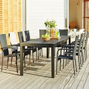 JYSK: 20 - 50% off All Outdoor Furniture