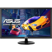 "ASUS 24"" FHD 75Hz 1ms GTG TN LED FreeSync Gaming Monitor - $149.99 ($50.00 off)"