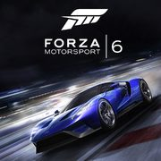 Xbox Live August 2019 Games with Gold: Get Forza Motorsport 6, Gears of War 4, Castlevania: Lords of Shadow + More for FREE