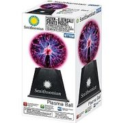 5'' Plasma Ball - $37.47 (25% off)