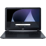 "Acer 15.6"" Chromebook w/ Intel X5-E8000 - $199.99 ($80.00 off)"