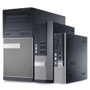 Dell Refurbished Midweek Desktop Sale: Up to 25% Off Dell Desktops, Workstations and Servers