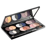 Sephora.com Sale Roundup: Sephora Collection Mixology Eyeshadow Palette $19, tarte No Sunday Scaries Skincare Set $29 + More!