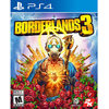 Borderlands 3 for PS4/Xbox One - $79.99