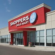 Shoppers Drug Mart Flyer: Bonus Redemption Event, Royale Bathroom Tissue $4.99, Up to 30% Off Nivea Lip or Skin Care + More!