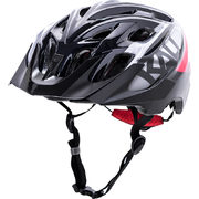 Kali Chakra Youth Cycling Helmet - Children To Youths - $35.00 ($24.00 Off)