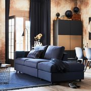 IKEA Seating Event: Up to 20% Off All Living Room Seating Until November 3