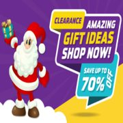 Samko and Miko Toy Warehouse: Up to 70% off Clearance Gift Ideas