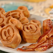 Walt Disney World: Canada Free Dining Offer For Select Summer 2020 Dates