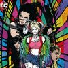 Indigo Deals of the Week: 40% Off Harley Quinn & Birds of Prey Graphic Novels, 50% Off Calendars, Up to $70 Off Fitbit + More!