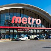 Metro Flyer Roundup: Butterball Turkey $1.99/lb, Red Grill Prime Rib Roast $5.88/lb, Grape Tomatoes 2/$3.00 + More!