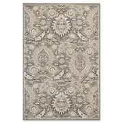 Kas Lucia Artisan Indoor/outdoor Rug In Grey - $20.99 - $300.99