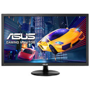 "Asus 24"" 1080P FHD 1ms 75Hz FreeSync Monitor - $159.99 ($40.00 off)"