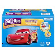Pampers Or Huggies Diapers - $29.99
