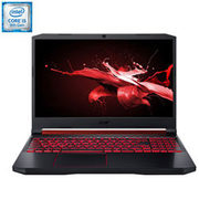 Acer Gaming Laptop With Intel Core i5-9300H Processor - $899.99 ($100.00 off)