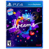 Dreams PS4 - $39.99 ($10.00 off)