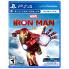 Marvel's Iron Man VR - $49.99
