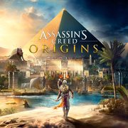 PlayStation Store July Savings: Assassin's Creed Origins Gold Edition $26, Ghost Recon Breakpoint $20, Far Cry 4 $9 + More
