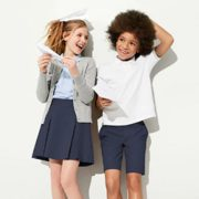 Gap: Up to 50% off + EXTRA 10% + EXTRA 40% off