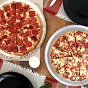 Pizza Hut: Buy One Pizza at Regular Price, Get a Second One FREE