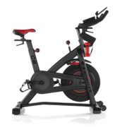 Bowflex: Free Shipping on the C6 Bike and the TC100 TreadClimber