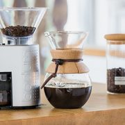 Indigo: 25% Off Select Coffee Accessories from ASOBU, Bodum, Espro, Hario + More