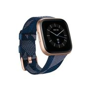Fitbit Versa 2 Smartwatch  - From $229.99 ($20.00 off)