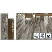 """Procore Plus"" Vinyl Flooring - $2.79/sq. ft. (20% off)"