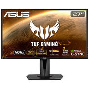 "Asus 27"" 1440p WQHD 1ms 155Hz IPS Gaming Monitor - $529.99 ($50.00 off)"