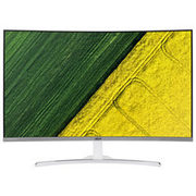 Acer 31.5'' Curved Frameless FreeSync 75Hz 4ms Gaming Monitor - $249.99 ($50.00 off)