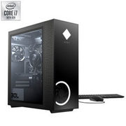 Omen Gaming Desktop with Intel Core i7-10700F Processor - $2399.99 ($100.00 off)