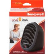All Honeywell And Royal Sovereign Heaters - $25.48-$76.48 (Up to 15% off)