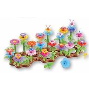 Collection By London Drugs Build A Garden - $12.99